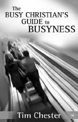 tim-chester-guide-to-busyness